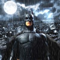 Christian Bale: con Dark Knight faremo un lavoro ancora migliore