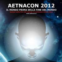 Aetnacon, a Catania la fine del mondo
