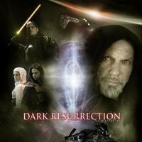 Dark Resurrection a Sanremo