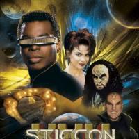 Sticcon, un quarto di secolo