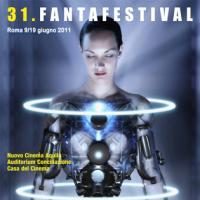 A Roma 31° Fantafestival, ospite Caroline Munro