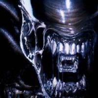 Premio Alien, ultimissimi giorni