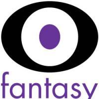 Fantasy, dal 15 maggio il canale tutto fantastico