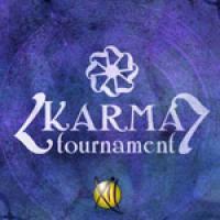 Al via il Karma Tournament