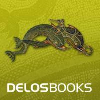 Delos Books, novità sociali