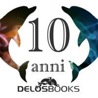 Questo weekend è il weekend dei Delos Days 2013
