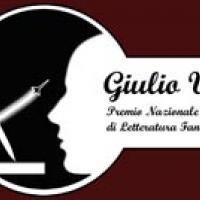 Da Bari il premio Giulio Verne