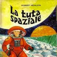 La tuta spaziale di Heinlein al cinema