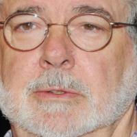 George Lucas: basta, mi ritiro