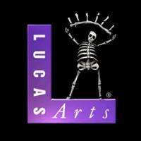 Disney chiude LucasArts