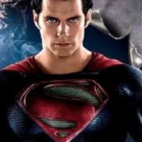 Man of Steel parte con il botto