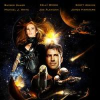 Metal Hurlant Chronicles: si va al reboot