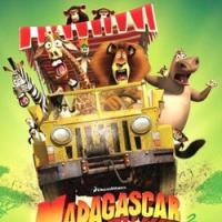 2008-2009: un anno di cinema fantastico