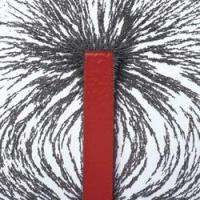 Scoperta l'elettricità magnetica