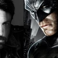 Batman vs Superman non si basa su Dark Knight Returns