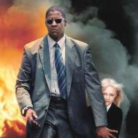 The book of Eli: Denzel Washington salverà il mondo?