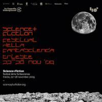 Countdown per Science+Fiction '09, il Festival internazionale della fantascienza
