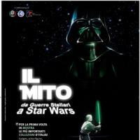 Star Wars a Milano, che la mostra sia con te