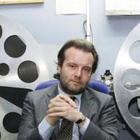 I film di Marco Spagnoli al Festival del Cinema Nino Manfredi