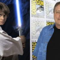 Mark Hamill conferma: trattative in corso per Episode VII