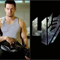 Transformers 4 prenderà una nuova direzione