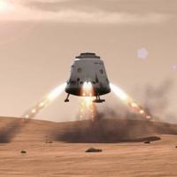 Al via il piano di colonizzazione di Marte