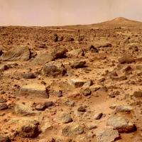 Ridley Scott abbandona Matt Damon su Marte