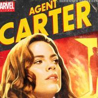 Agents of SHIELD e Agent Carter, la ABC raddoppia
