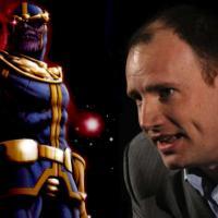 Fase due e tre: ecco il futuro degli Avengers