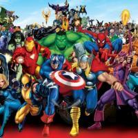 Marvel: svelati i prossimi capitoli cinematografici?