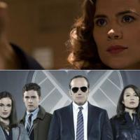 Telefilm Usa: chi muore, chi torna a settembre