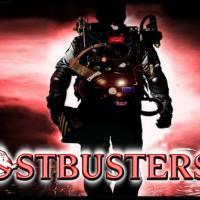 Ghostbusters 3 si farà, anche senza Harold Ramis