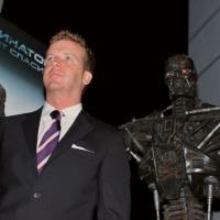 McG: sì, con Terminator Salvation abbiamo sbagliato