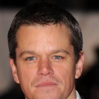 Anche Matt Damon nel cast di Interstellar