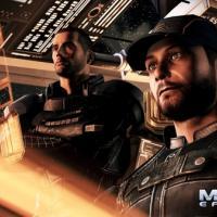 Mass Effect 3: San Valentino sulla Terra in compagnia dei Razziatori