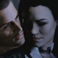 Che siate single o multiplayer, Mass Effect 3 vi dà appuntamento a San Valentino