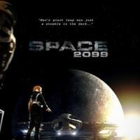Space 2099: parla il produttore