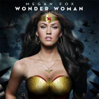 Wonder Woman torna in televisione?