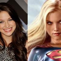 Supergirl: personaggi eccellenti in arrivo