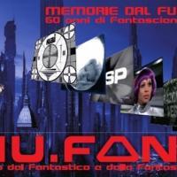 Memorie dal futuro, 60 anni di fantascienza Rai a Torino