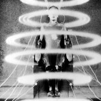 Metropolis, l'Avatar del 1927