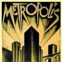 Il director's cut di Metropolis al 60° Festival di Berlino