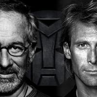 Michael Bay torna ai Transformers?