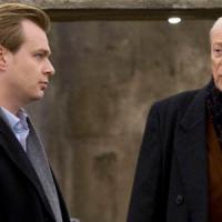 Interstellar, i volti del nuovo film di Christopher Nolan