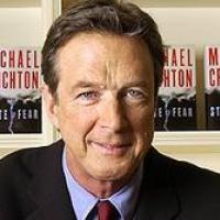 È morto Michael Crichton