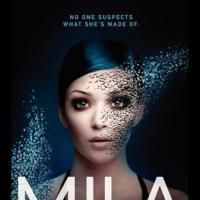 Ecco Mila, un altro androide in televisione