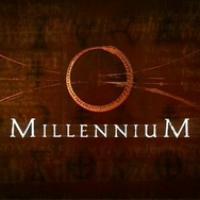 Un film su Millennium senza Chris Carter