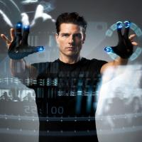 Minority report: arriva la serie tv