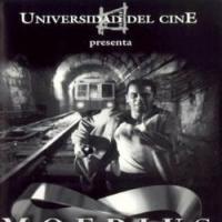 Moebius al cineforum Fantafilm