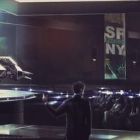 Momentum, nuovo progetto su Kickstarter